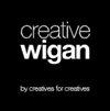 Creative Wigan Event