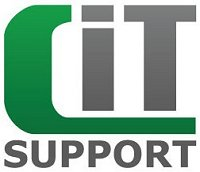 Community I.T. Support CIC