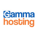 Gamma Hosting Limited
