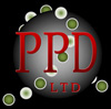 Premier Product Design Ltd